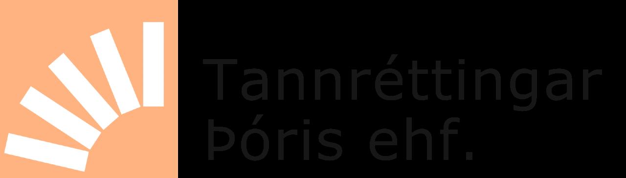 Tannréttingar Þóris Schiöth